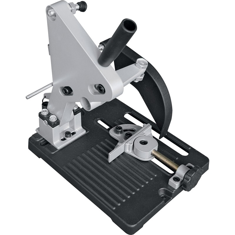 Angle Grinder Stand Universal Trading