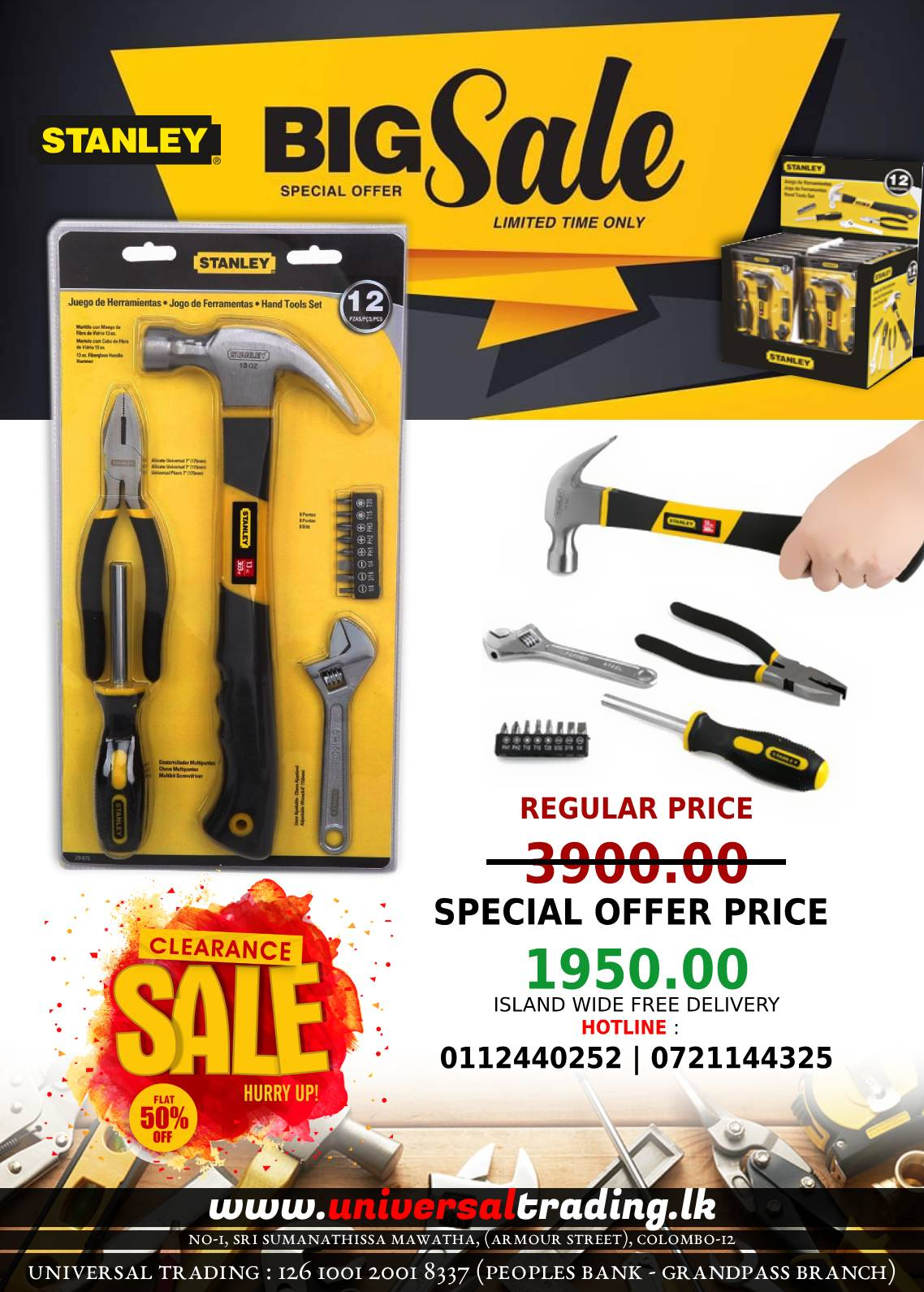 Woodworking Tools In Sri Lanka Woodworking Projects Amp Ideas